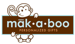 personalized baby gift store